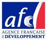 Logo-couleur_AFD