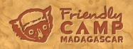 Logo Friendly Camp