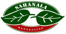 logo_sahanala-société