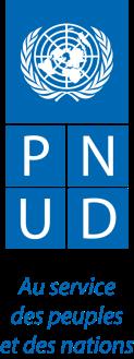 PNUD_Logo-Bleu-Tagline-Bleu