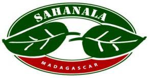 logo_sahanala-société.jpg
