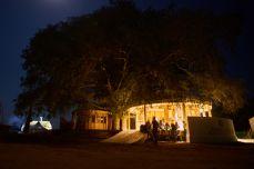 0006_Inauguration_Baobabs_Land_18-08-23