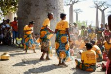 0007_Inauguration_Baobabs_Land_18-08-24