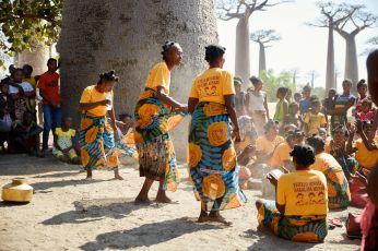 0007_Inauguration_Baobabs_Land_18-08-24