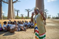 0025_Inauguration_Baobabs_Land_18-08-24