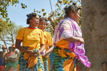 0028_Inauguration_Baobabs_Land_18-08-24