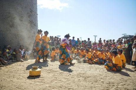 0030_Inauguration_Baobabs_Land_18-08-24