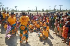 0033_Inauguration_Baobabs_Land_18-08-24