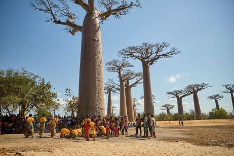 0061_Inauguration_Baobabs_Land_18-08-24