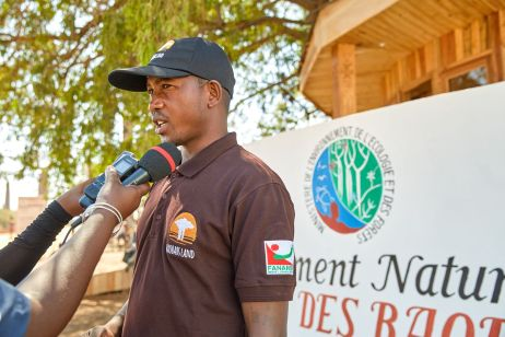 0081_Inauguration_Baobabs_Land_18-08-24