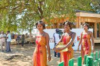 0083_Inauguration_Baobabs_Land_18-08-24