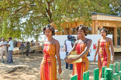 0083_Inauguration_Baobabs_Land_18-08-24