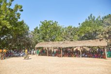 0089_Inauguration_Baobabs_Land_18-08-24