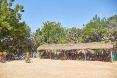 0089_Inauguration_Baobabs_Land_18-08-24