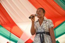 0091_Inauguration_Baobabs_Land_18-08-24