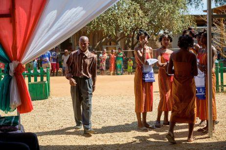 0096_Inauguration_Baobabs_Land_18-08-24