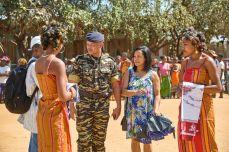 0114_Inauguration_Baobabs_Land_18-08-24