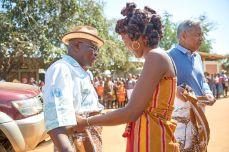 0125_Inauguration_Baobabs_Land_18-08-24
