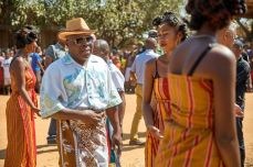0127_Inauguration_Baobabs_Land_18-08-24