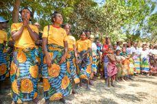 0131_Inauguration_Baobabs_Land_18-08-24