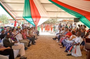 0137_Inauguration_Baobabs_Land_18-08-24