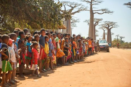 0149_Inauguration_Baobabs_Land_18-08-24