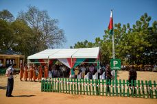 0150_Inauguration_Baobabs_Land_18-08-24