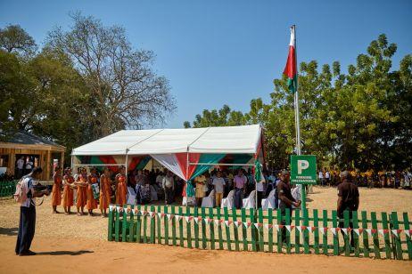 0150_Inauguration_Baobabs_Land_18-08-24