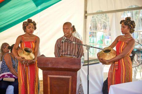 0153_Inauguration_Baobabs_Land_18-08-24
