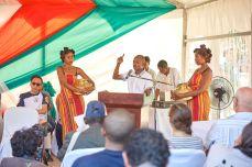 0167_Inauguration_Baobabs_Land_18-08-24
