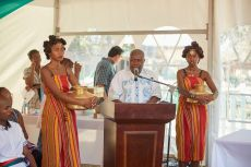 0194_Inauguration_Baobabs_Land_18-08-24