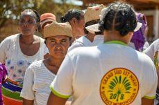 0200_Inauguration_Baobabs_Land_18-08-24