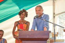 0208_Inauguration_Baobabs_Land_18-08-24