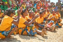 0218_Inauguration_Baobabs_Land_18-08-24