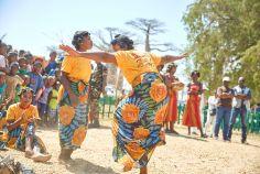 0219_Inauguration_Baobabs_Land_18-08-24