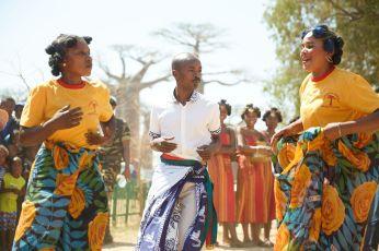 0220_Inauguration_Baobabs_Land_18-08-24