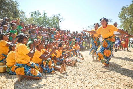 0221_Inauguration_Baobabs_Land_18-08-24