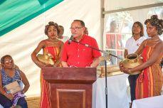 0230_Inauguration_Baobabs_Land_18-08-24