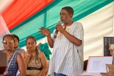 0254_Inauguration_Baobabs_Land_18-08-24
