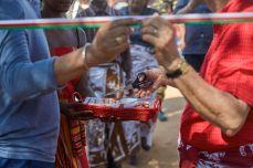 0268_Inauguration_Baobabs_Land_18-08-24