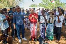 0271_Inauguration_Baobabs_Land_18-08-24