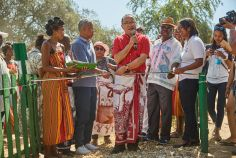 0292_Inauguration_Baobabs_Land_18-08-24