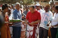 0294_Inauguration_Baobabs_Land_18-08-24