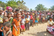 0325_Inauguration_Baobabs_Land_18-08-24
