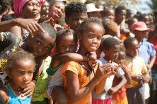 0326_Inauguration_Baobabs_Land_18-08-24