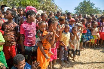 0328_Inauguration_Baobabs_Land_18-08-24
