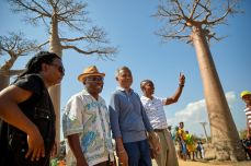 0335_Inauguration_Baobabs_Land_18-08-24