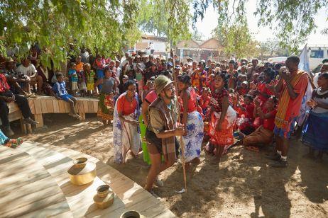 0341_Inauguration_Baobabs_Land_18-08-24