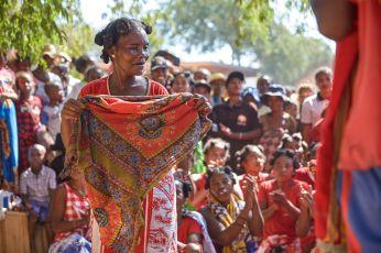 0343_Inauguration_Baobabs_Land_18-08-24