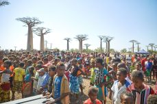0346_Inauguration_Baobabs_Land_18-08-24